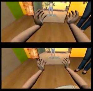 04e63-virtualhands