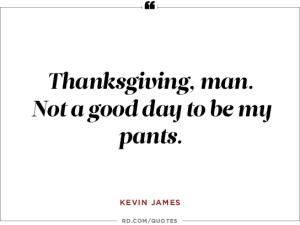 20141125023109_thanksgiving-jokes-kevin-james