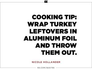 20141125023110_thanksgiving-jokes-nicole-hollander