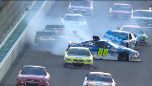 88-wreck