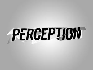 Perception-wallpaper-perception-31367554-1440-1080