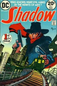 TheShadowComic01
