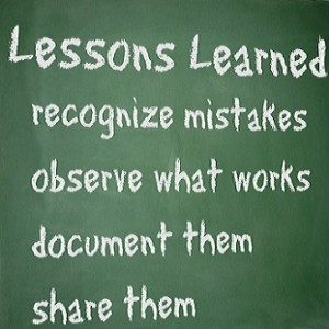 lessons-learned-sq