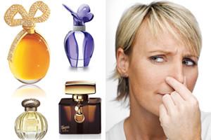 p-worst-fragrances_300x200