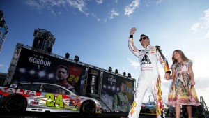 sfl-jeff-gordon-farewell-race-20151122