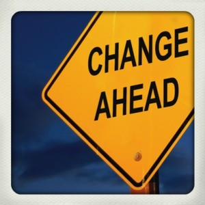 Change-Ahead-sign.jpg