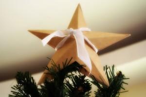 Tree+Star