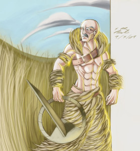bald_god_of_agriculture_by_vr7
