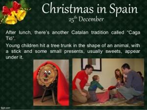christmas-in-spain-14-15-8-638