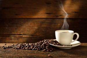 coffe pic
