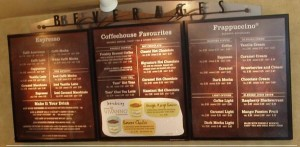 starbucks_menu_board