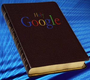 the-google-bible-62432