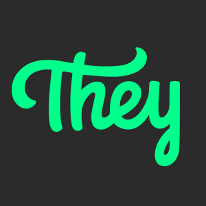 they-og