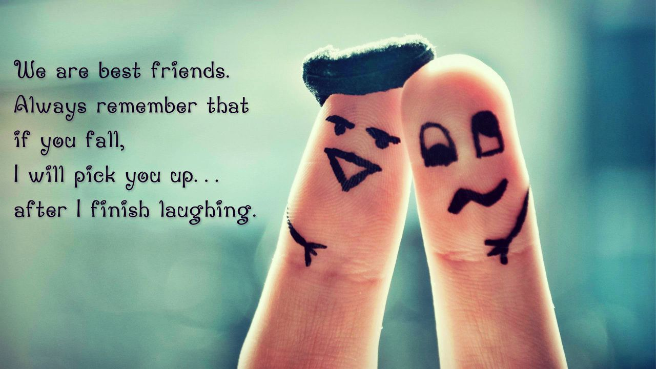 best friends forever  bff — day 17 blog challenge  the